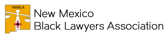 New-Mexico-Black-Lawyers-Association